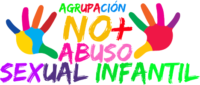 No + Abuso Sexual Infantil